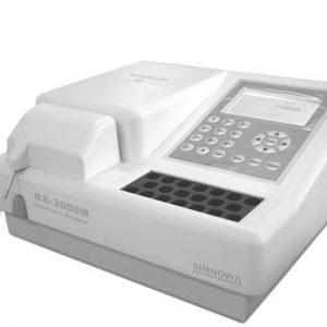 Alat Photometer