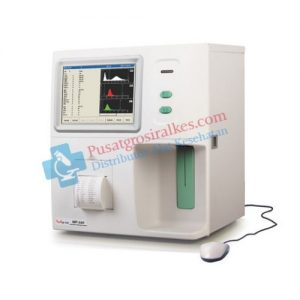 Jual Hematology WP-330 WAP LAB