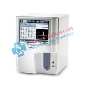 Jual Hematology Mindray BC-5150