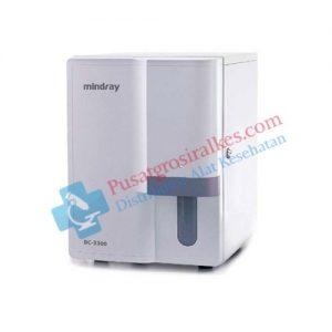 Jual Hematology Mindray BC-5300