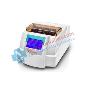 Jual ESR Analyzer Caretium XC-A30