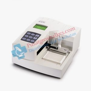 Jual Microplate Washer Rayto RT-2600C