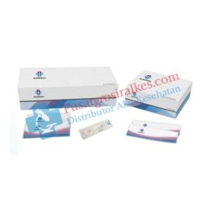 Jual Rapid Tes Dengue Answer
