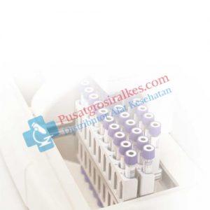 Jual Hematology Mindray BC 5800 (2)