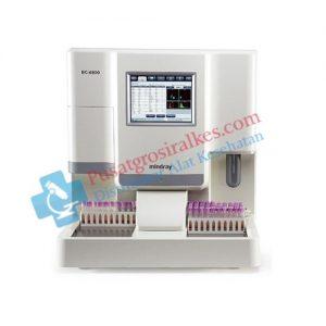 Jual Alat Hematology Mindray BC 6800 (3)