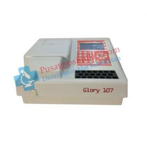 Jual Photometer Glory 107