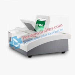 Jual Photometer Intherma 168 (2)
