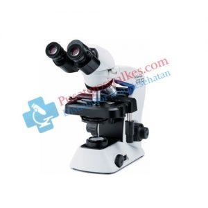 Jual Mikroskop Olympus CX23 (2)