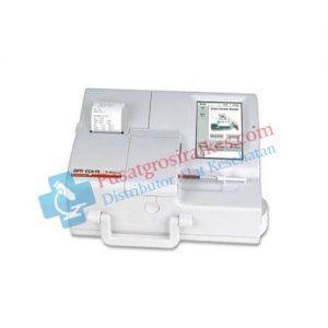 Jual Analisa Elektrolit OPTI CCA - TS Blood Gas (2)