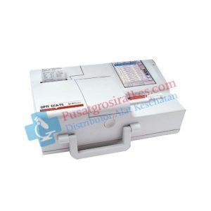 Jual Analisa Elektrolit OPTI CCA - TS Blood Gas
