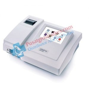 Jual Photometer Mindray BA-88A