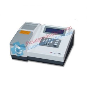 Jual Alat Photometer WP-9200