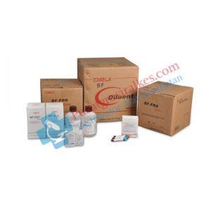 Jual Reagen Hematology Dirui