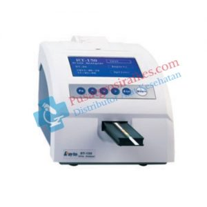 Jual Urine Analyzer Rayto RT150 (2)