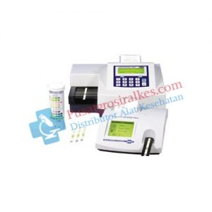 Jual Urine Analyzer Uryxxon Relax