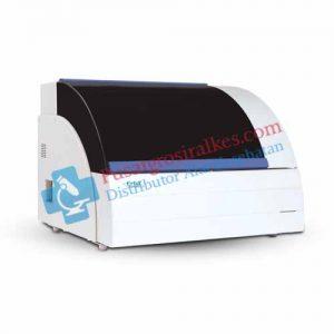 Jual Auto Chemistry Analyzer ERBA XL 200 - Pusatgrosiralkes