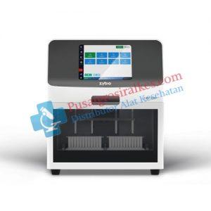 Jual Mesin Ekstraksi PCR Zybio EXM3000 - Pusatgrosiralkes (2)
