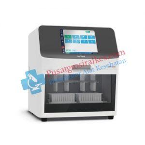 Jual Mesin Ekstraksi PCR Zybio EXM3000 - Pusatgrosiralkes
