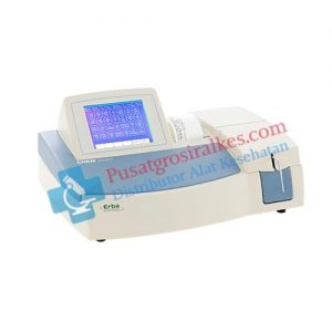 Jual Photometer Chem Touch ERBA - Pusatgrosiralkes
