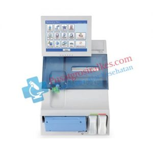 Jual Blood Gas Analyzer Gastat 700 - Pusatgrosiralkes (2)