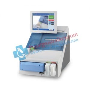 Jual Blood Gas Analyzer Gastat 700 - Pusatgrosiralkes