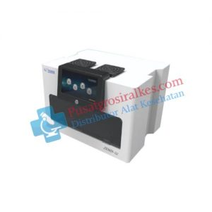 Jual PCR Zenix 32 Automatic Nucleic Acid Extractor - Pusatgrosiralkes