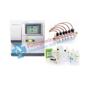 Jual-Electrolyte-Analyzer-HY-LYTE-300---Pusatgrosiralkes.jpg-(2)